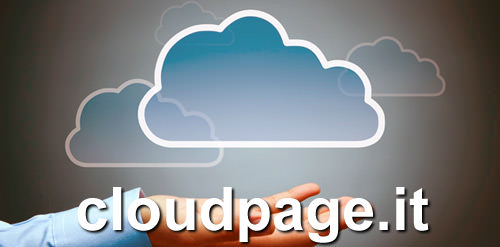 cloud-page-cloudpage-it-235