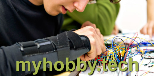 myhobby-tech-6999
