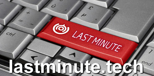 lastminute-tech-299