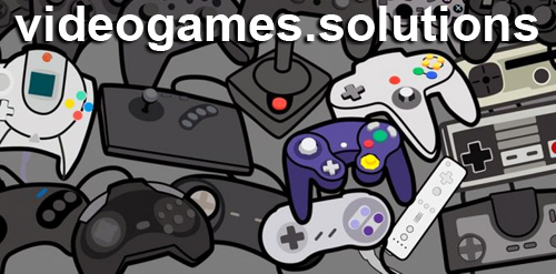 videogames-solutions-4700